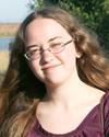 Kathleen Schaefer '15