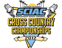 sciac-cross-country-championships