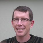 Hal Van Ryswyk