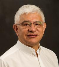 Alfonso Castro