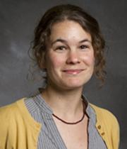Sharon Gerbode