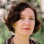 Isabel Balseiro