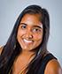 Sheena Patel '14