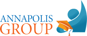 The Annapolis Group