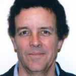 Joseph Connelly