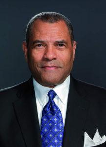 R. Miller Adams
