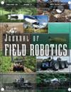 field-robotics