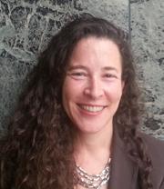 Rachel Levy