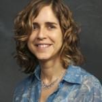 Lori Bassman