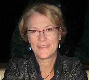 Deborah Byron P07