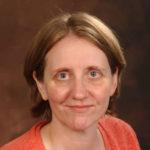 Ann E. McDermott '81