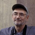 Michael G. Wilson '63