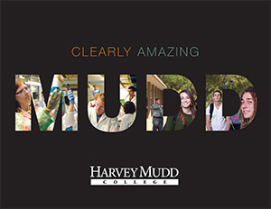 Harvey Mudd viewbook-cover