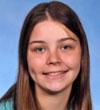 Shannon Wetzler '16