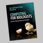 Computing for Biologists