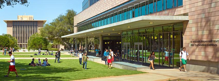 the claremont colleges