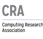 Computing Research Association logo