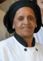 Rita Braxton