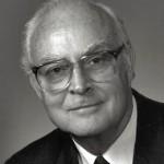 Hubert Clark Jr.