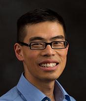 Darryl H. Yong '96