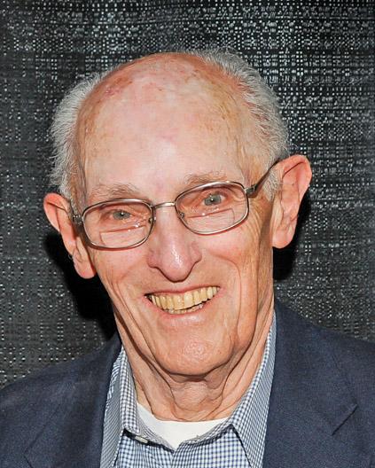 Eugene Hotchkiss III