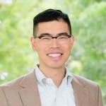 Darryl Yong.