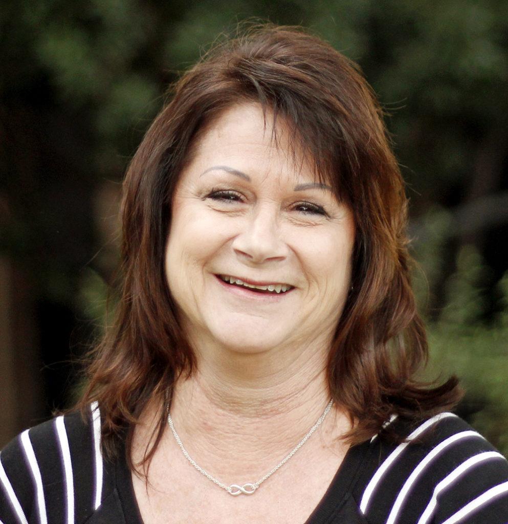Judy Givigliano