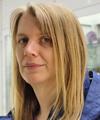 Melissa O'Neill, Harvey Mudd College
