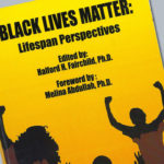 Cover image of Black Lives Matter: Lifespan Perspectives