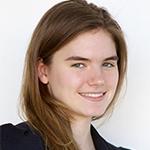 Rachael Kretsch '18