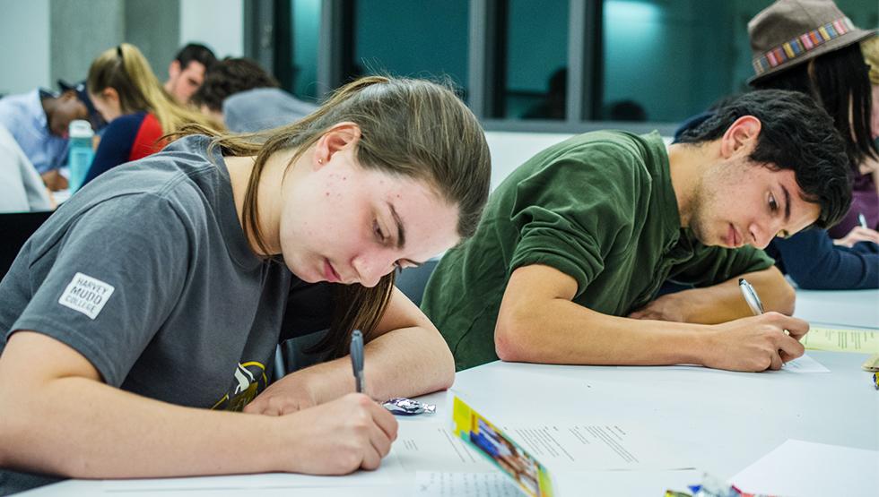 essay contests 2013 scholarship