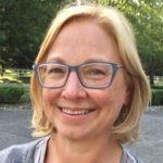 Laura Larson