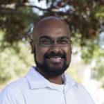 Mohamed Omar, PhD