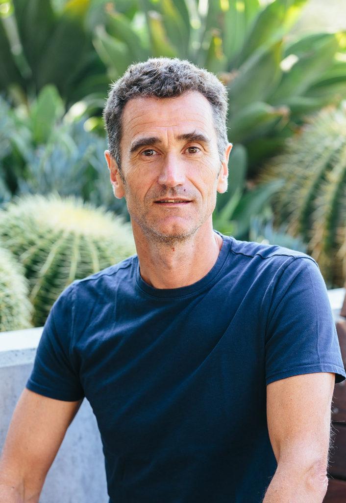 Werner Zorman