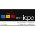 ACM ICPC art