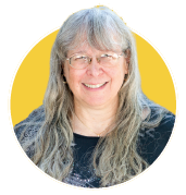 Patricia Sparks, professor of physics, Harvey Mudd College