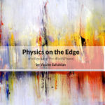 Cover of Physics on the Edge