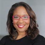 Talithia Williams, Harvey Mudd College professor