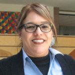 Berenice Cortez, Binder Prize winner, Harvey Mudd College