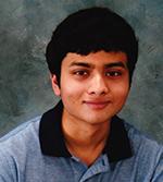 Shyan Akmal