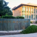 Harvey Mudd College, Olin building