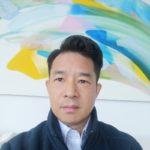 Oliver Kwan.