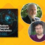 Modern Classical Mechanics by Thomas Helliwell and Vatche Sahakian