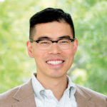 Darryl Yong