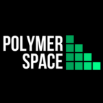 Polymerspace
