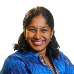Priya Donti '15
