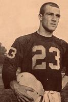 Ken Stevens '61