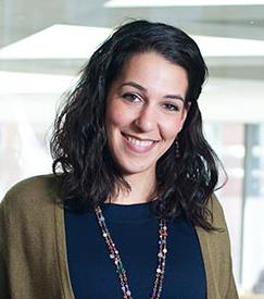 Nadia Abuelezam