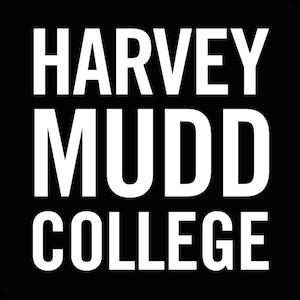 harvey mudd supplement essay