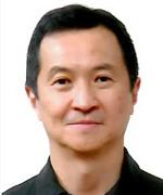 Ichiro Sekimitsu